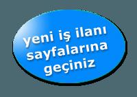 bahçıvan iş ilanları istanbul, bahçıvan iş ilanları, bahçıvan arayanlar, bahçıvan iş ilanı, bahçıvan arayan, bahçıvan ilan sayfası