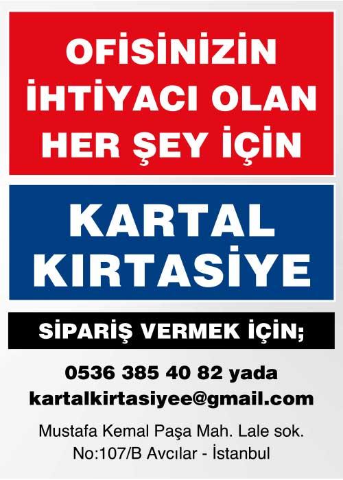 kartal_kırtasiye