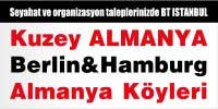 bt_istanbul