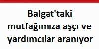 Beytil İstanbuli