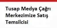 tusap_medya_cagrı_merkezimize_satis_temsilcisi