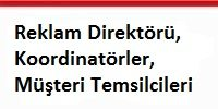 reklam_direktoru_koordinatorler_musteri_temsilcileri