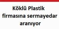 Yasemin Plastik