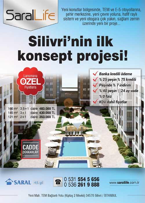 silivri çantaköy satılık daire, silivri'deki sahibinden satılık evler, silivri konut projesi, silivri proje daireleri