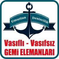 acil gemi personeli iş ilanları, gemi arayanlar, gemi personeli alımı, gemi personeli aranıyor, gemi personeli arayan şirketler, gemi personeli arayanlar eleman ilanları