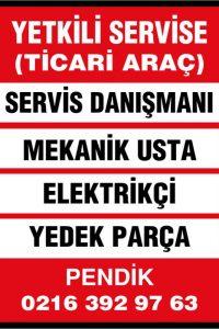 elektrikçi aranıyor, istanbul iş ilanı, istanbul pendik oto elemanı iş ilanları, mekanik usta arayan, servis danışmanı iş ilanları, yedek parça elemanı iş ilanı sayfası.