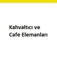 kahvaltı elemanı arayanlar, cafe eleman ilanları, kahvaltıcı iş ilanları, cafe elemanı arayan, kahvaltıcı elemanı aranıyor, cafe elemanı iş ilan sayfası