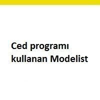 modelist iş ilanları, modelist arayan, modelist aranıyor, modelist ilanları, istanbul modelist eleman ilanları, modelist ilan sayfası