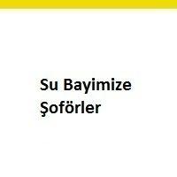 şoför aranıyor, şoför iş ilanları, şoför arayan, şoför ilanları istanbul, şoför iş ilanları sayfası