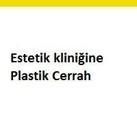 plastik cerrah iş ilanları, plastik cerrah aranıyor, plastik cerrah iş ilanları istanbul, plastik cerrah arayanlar, plastik cerrah iş ilanları sayfası