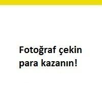 fotoğraf çekim elemanı iş ilanları, fotoğrafçı aranıyor, fotoğraf çekim elemanı arayanlar, fotoğraf eleman ilanı, fotoğraf elemanı, fotoğrafçı elemanı iş ilanları sayfası