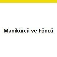 manikürcü iş ilanları, manikürcü eleman aranıyor, manikürcü arayanlar, föncü iş ilanı, föncü elemanı, föncü iş ilanları sayfası