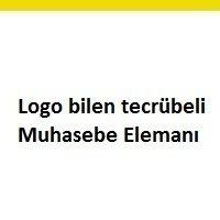 muhasebe elemanı iş ilanları, logo bilen muhasebe elemanı aranıyor, muhasebe elemanı arayanlar, muhasebe elemanı iş ilanı, logo bilen muhasebe elemanı, muhasebe elemanı iş ilanları sayfası
