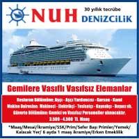 acil gemi personeli iş ilanları, gemi arayanlar, gemi eleman ilanları, gemi elemanı aranıyor, gemi personeli alımı, gemi personeli aranıyor, gemi personeli arayan şirketler, gemi personeli arayanlar eleman ilanları, gemi personeli eleman ilanları, gemi personeli ilanları, gemi personeli iş ilanları, istanbul anadolu yakası gemi personeli iş ilanları, istanbul gemi elemanı iş ilanları, istanbul gemi personeli iş ilanları