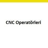 operatör ilanı