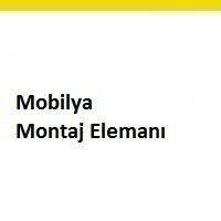 mobilya montaj elemanı aranıyor, mobilya montaj elemanı iş ilanları, mobilya montaj elemanı arayan, mobilya montaj eleman ilanları istanbul, mobilya montaj elemanı iş ilanları sayfası, montör aranıyor, montör iş ilanları