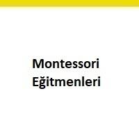 montessori eğitmenleri arayanlar, montessori eğitmenleri ilanları, montessori eğitmenleri iş ilanları, montessori eğitmenleri arayan, montessori eğitmenleri aranıyor, montessori eğitmenleri iş ilan sayfası
