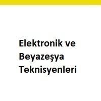 elektronik teknisyeni aranıyor, elektronik teknisyeni iş ilanları, elektronik teknisyeni arayan, beyazeşya teknisyeni ilanları istanbul, beyazeşya teknisyeni, beyazeşya teknisyeni iş ilanları sayfası