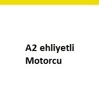 a2'li motorcu arayanlar, a2'li motorcu ilanları, a2'li motorcu iş ilanları, a2'li motorcu elemanı arayan, a2'li kurye aranıyor, a2'li kurye iş ilan sayfası