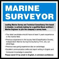 deniz mühendisliği iş ilanları, deniz mühendisi, marine surveyor, marine engineer, gemi inşaatı mühendisi aranıyor, gemi makine mühendisi aranıyor, gemide çalışacak makine mühendisi