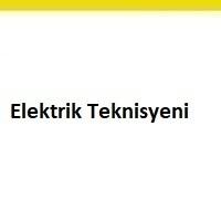 acil elektrik teknisyeni arayan, acil elektrik teknisyeni iş ilanları, acil elektrikçi aranıyor, elektrik işi arıyorum, elektrik teknisyen iş ilanı, elektrik teknisyeni iş ilanları, elektrik teknisyeni aranıyor