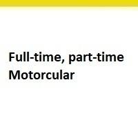 moto kurye, moto kurye aranıyor, moto kurye iş ilanları, moto kurye arayan, motokurye elemanı iş ilanları istanbul, moto kurye iş ilanları sayfası, motorlu kurye ilanları, a2 ehliyetli paket servis elemanı, a2 ehliyetli paket servis elemanı iş ilanları