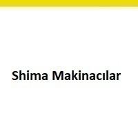 shima makinacılar arayanlar, shima makinacılar ilanları, shima makinacıları iş ilanları, shima makinacılar ıarayan, shima makinacıları aranıyor, shima makinacılar aranıyor, acil shima makinacılar arayanlar, shima makinacıları iş ilan sayfası