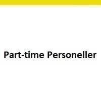 part-time personeller aranıyor, part-time personeller iş ilanları, part-time personeller arayan, part-time personel ilanları istanbul, parttime personel, parttime iş ilanları sayfası