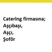 aşçıbaşı aranıyor, aşçıbaşı adana, aşçı iş ilanları, aşçı arayan, aşçı adana, şoför aranıyor, şoför arayan, şoför iş ilanları sayfası