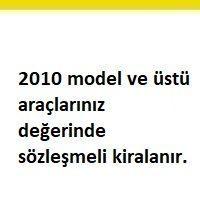 2010 model üstü vasıta aranıyor, vasıta arayanlar iş ilanları, vasıta arayan, vasıta arayanlar ilanları istanbul, vasıta arayanlar ilanları, vasıta arayanlar iş ilanları sayfası