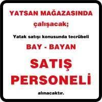 Bay Bayan Satış Personeli, Bay Bayan Satış Personeli iş ilanları, Bay Satış Personeli aranıyor, Bay Bayan Satış Personeli arayan, Bayan Satış Personeli, Acil Bay Bayan Satış Personeli, İstanbul Bay Bayan Satış Personeli ilanları