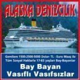 vasıfsız eleman ilanları istanbul, acil eleman ilanları, sabah iş ilan sayfaları
