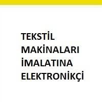 elektronikçiaranıyor, elektronikçi iş ilanları, elektronikçi arayan, elektronikçi iş ilanı, elektronikçi arayanlar, elektronikçi eleman aranıyor, elektronikçi iş ilanları sayfası