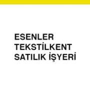 esenler satılık dükkan, İstanbul satılık işyeri, esenlerde satılık dükkan sahibinden