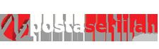 Posta Seri İlan Logo