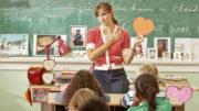 İngilizce Öğretmeni İş İlanı - Maltepe