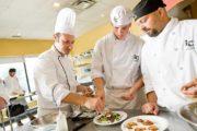 Aşçı İş ilanları