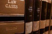 avukat iş ilanı