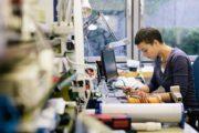 Elektrik - elektronik elemanı iş ilanı