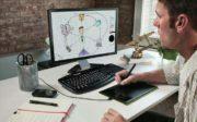 Grafiker Elemanı İş İlanları