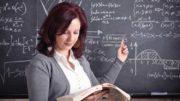 öğretmen iş ilanı