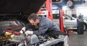 Mekanik Ustası İş İlanı - Esenler