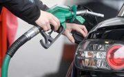 Shell Kirazlı Bağcılar Ön Saha Satış Elemanı