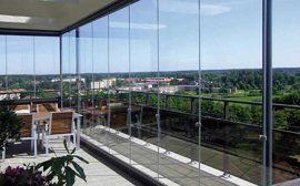 Çekmeköy Cam Balkon Sistemleri Ustası İş İlanları