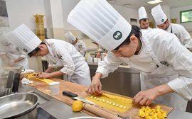Yemekhaneye Aşçı - Maltepe