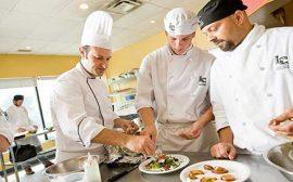 Halkalı Aşçı ve Aşçı Yardımcısı İş İlanları