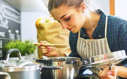 Dilovası Aşçı İş İlanları