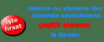 Masöz arayan Eskişehir