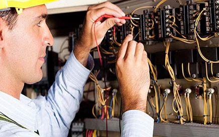 Elektrikçi arayan Ataşehir