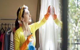 """Yakacık - Kartal """"Ev İşlerine Yardımcı İş İlanları"""""""